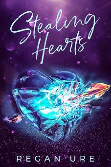 Stealing Hearts-v1.jpeg