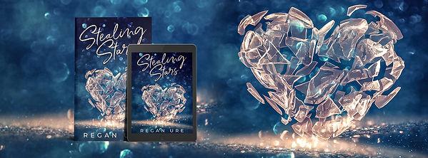 Stealing Stars-FB.jpeg