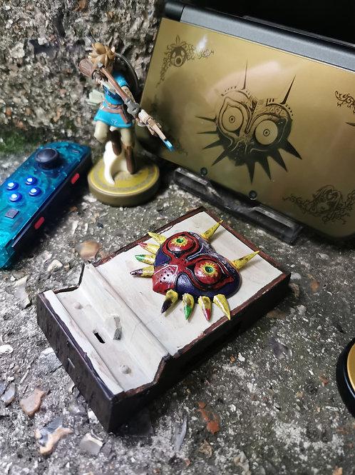 Nintendo Switch Docks ( Zelda )