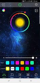 Screenshot_20190124-112839_HappyLighting