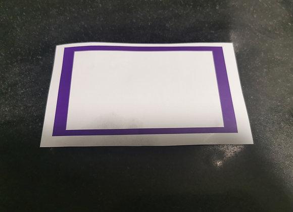 Switch LiteScreen Frame