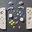 Thumbnail: Nintendo 64 Joycon Home Kit