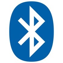 bluetooth-icon-logo-vector.png