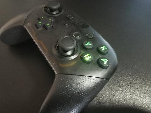 Pro Controller V1