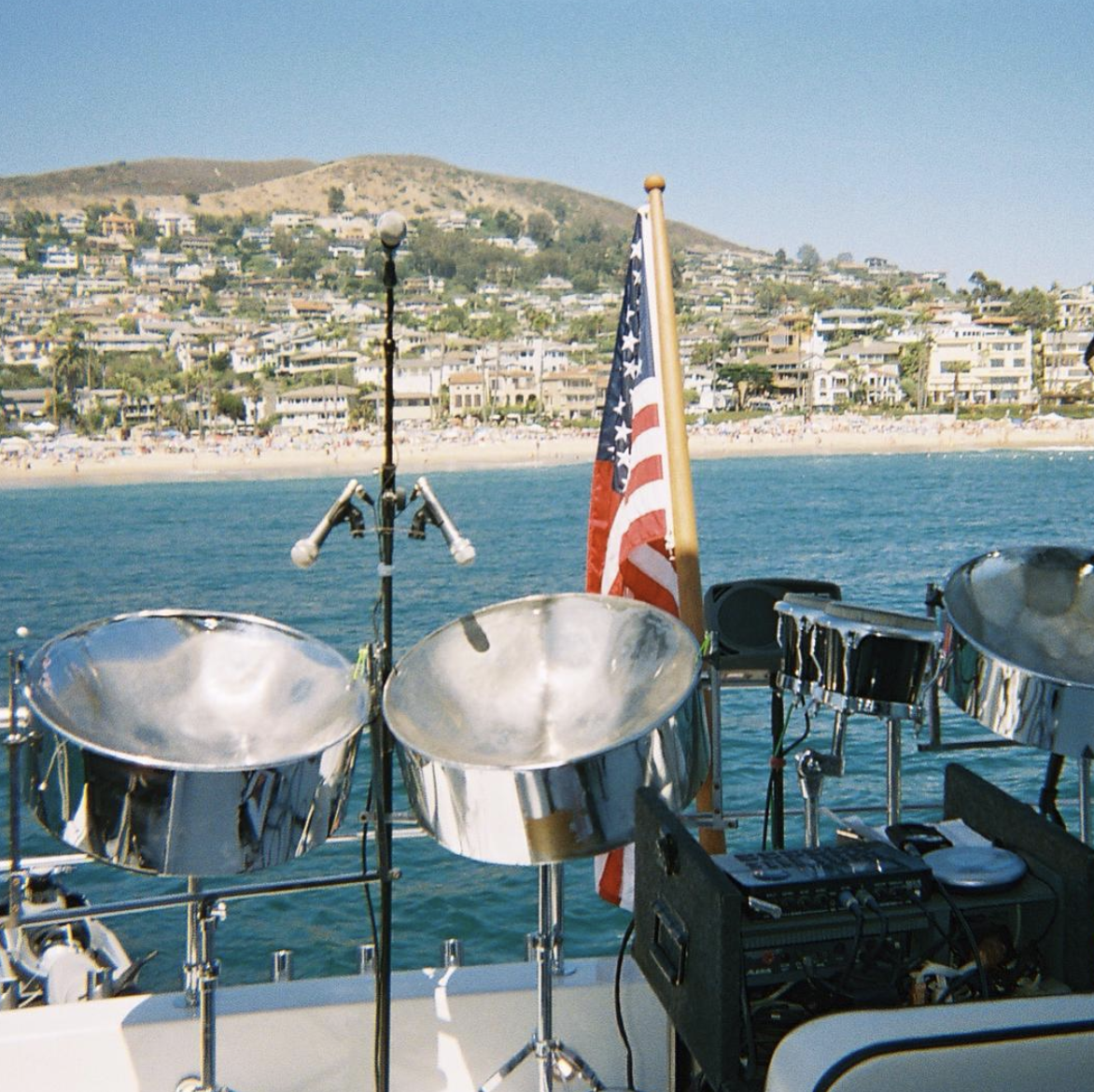 setuponboat