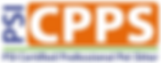 PSI Certified Professional Pet Sitte