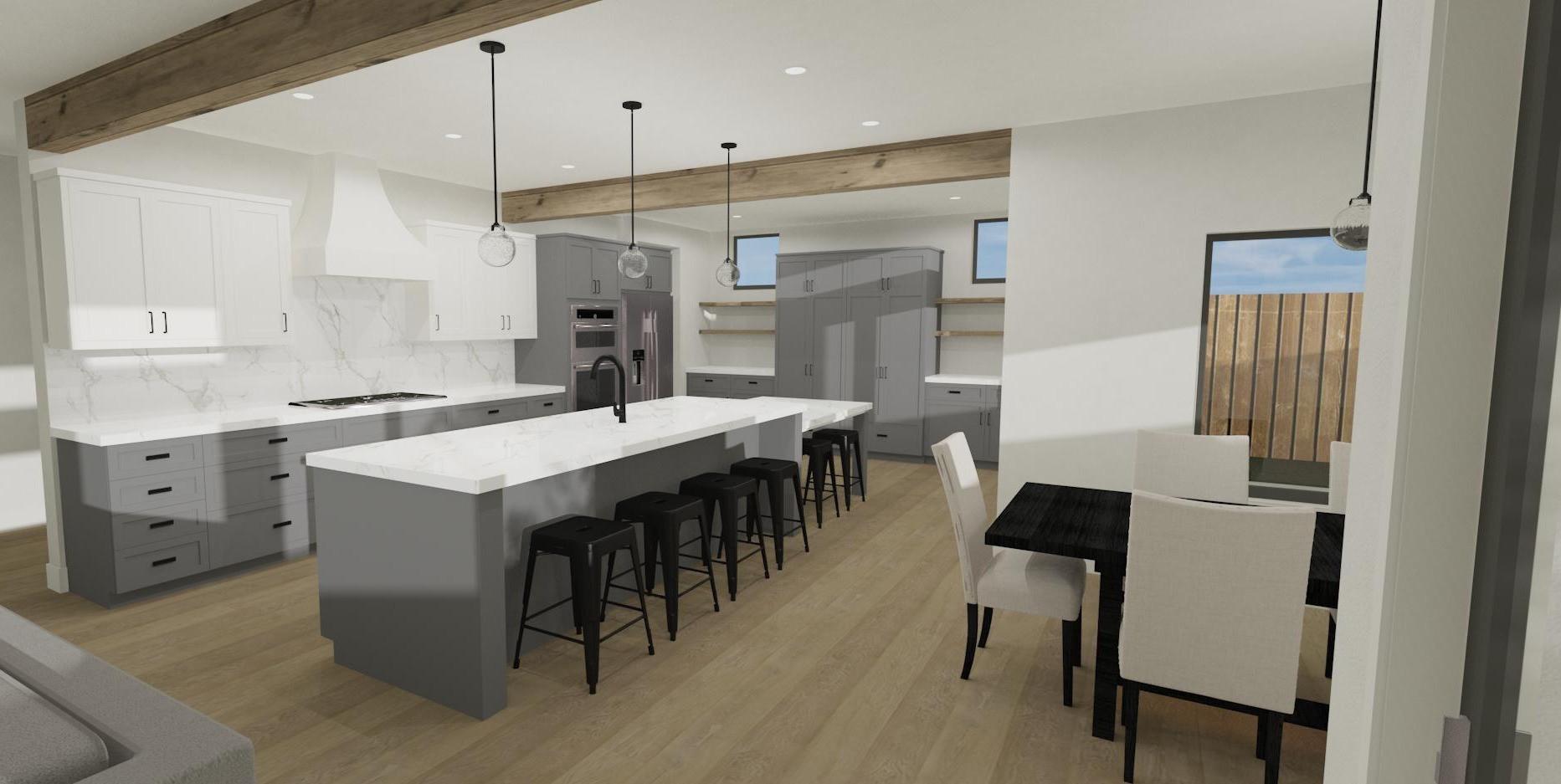 Kitchen%20Opt_edited.jpg