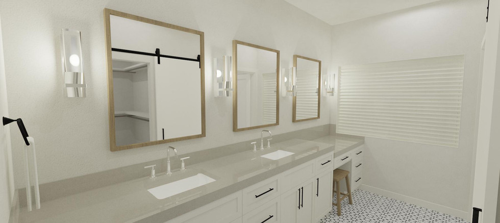Master Suite (OPT 1)_Page_2.jpg