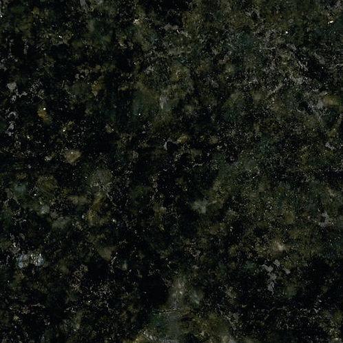 Ubatubba Granite