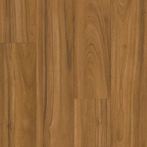 Orchard Plank