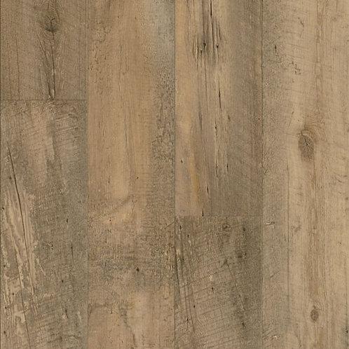 Farmhouse Plank