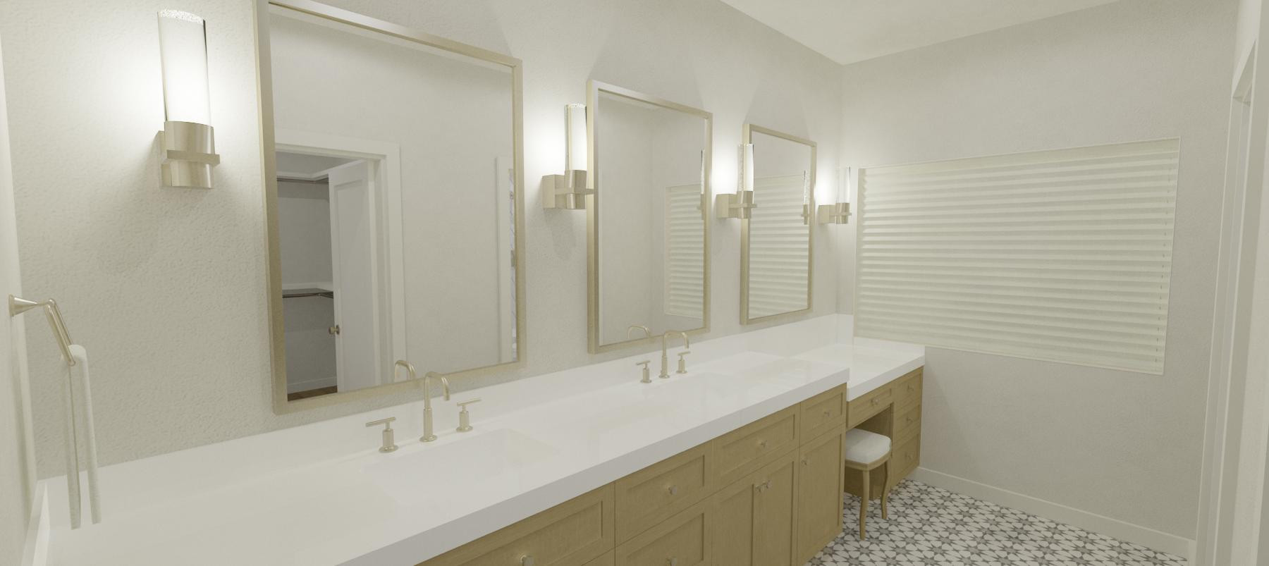 Master Suite (OPT 3)_Page_2.jpg