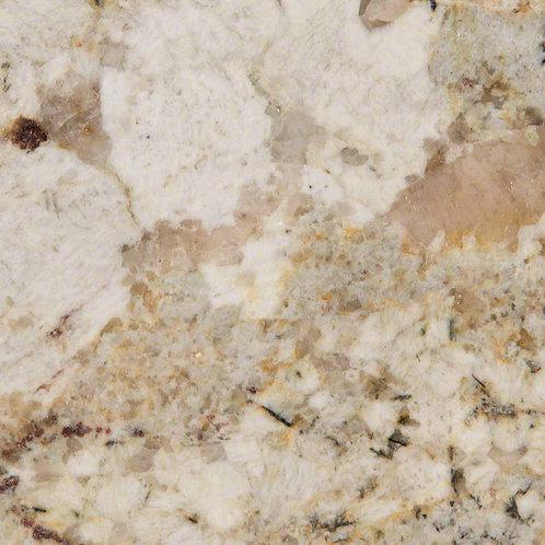 Colonial Creme Granite