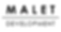 Malet Properites Logo
