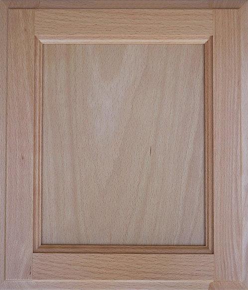 Amalfi Cabinet