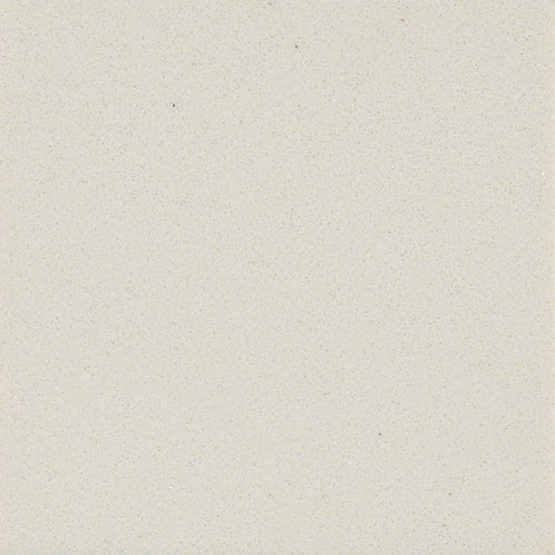 Polar White Venetian