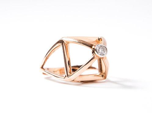 Duomo Ring