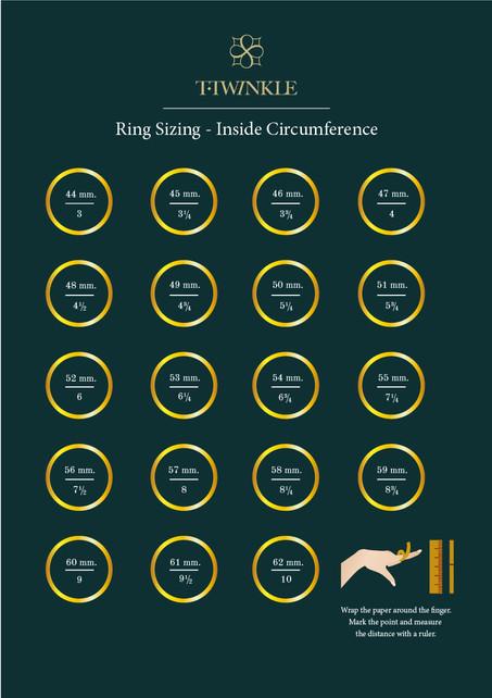 jewelrysizing_ring-01.jpg