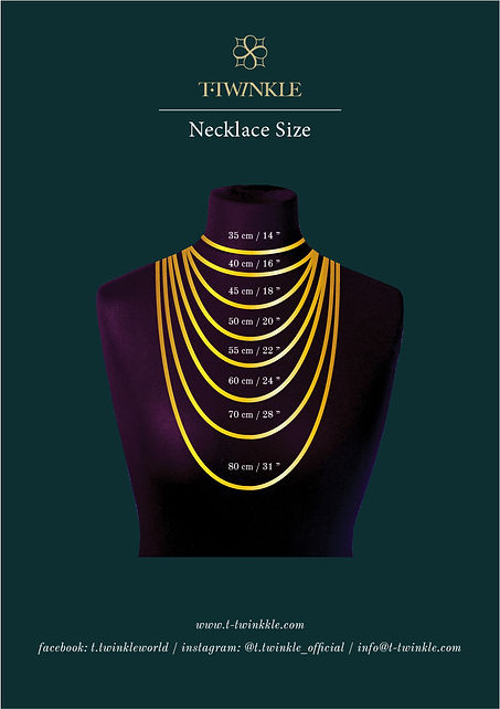 jewelrysizing_Necklace-01.jpg