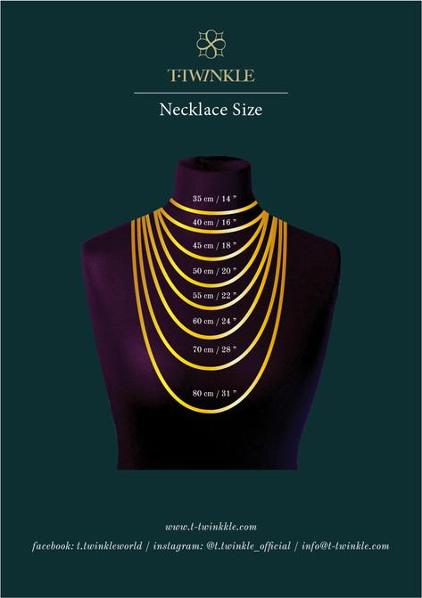 jewelrysizing_Necklace-01.jpg