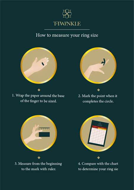 jewelrysizing_ring-02-1.jpg
