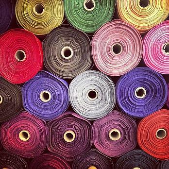 fabric-1435472_960_720.jpg