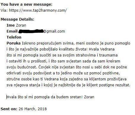 zoran review.JPG