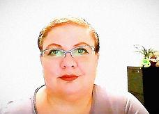 ja_edited.jpg