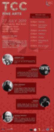 EDM Fine Arts FINAL-05.jpg