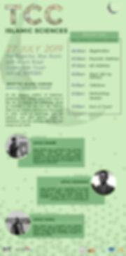 EDM Islamic Sci FINAL-04.jpg