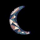 Logo frame-03.png