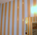 stripes-vertical-bathroom.JPG