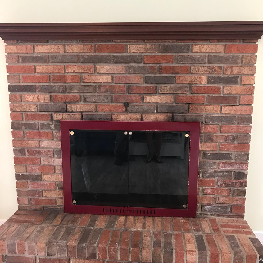 manahawkin-fireplace-red-brick