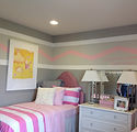 kids-room-stripes.JPG
