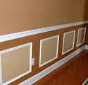 shadow-box-moulding-Custom-Painting.JPG