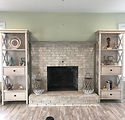 manahawkin-fireplace-finished