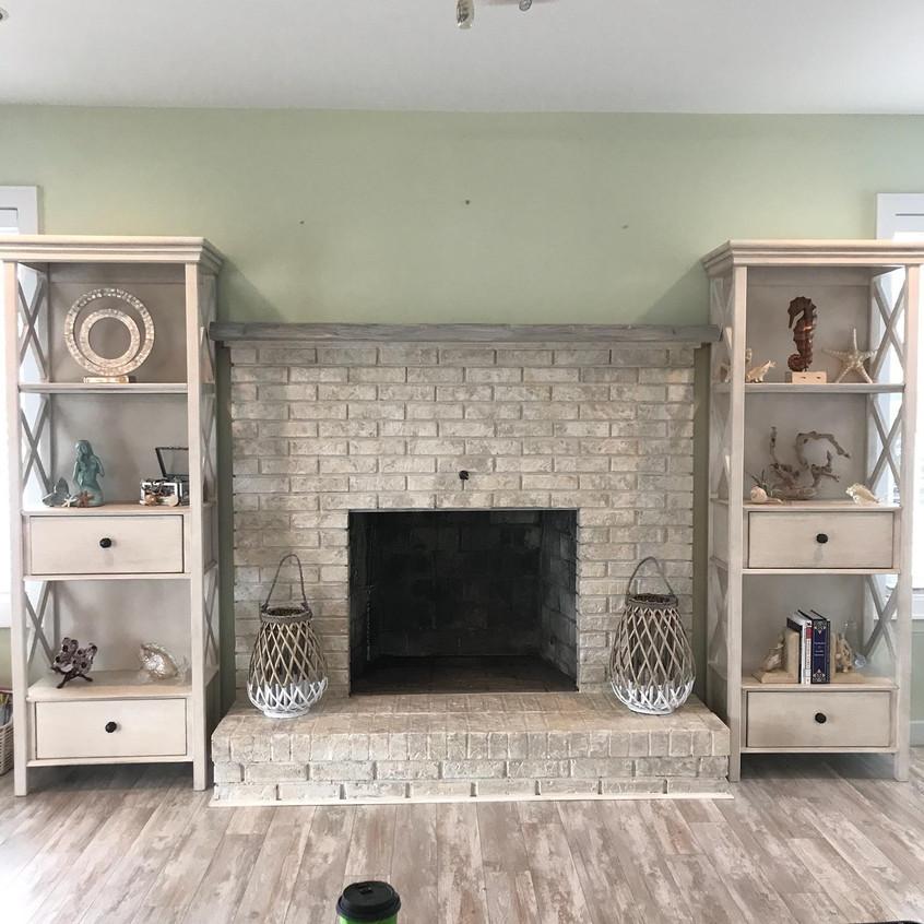 manahawkin-fireplace-finished