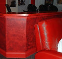 leather-suede-effect-bar.JPG