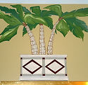 murals-Palm-in-Planter.JPG