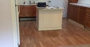 Lakewood NJ Kitchen
