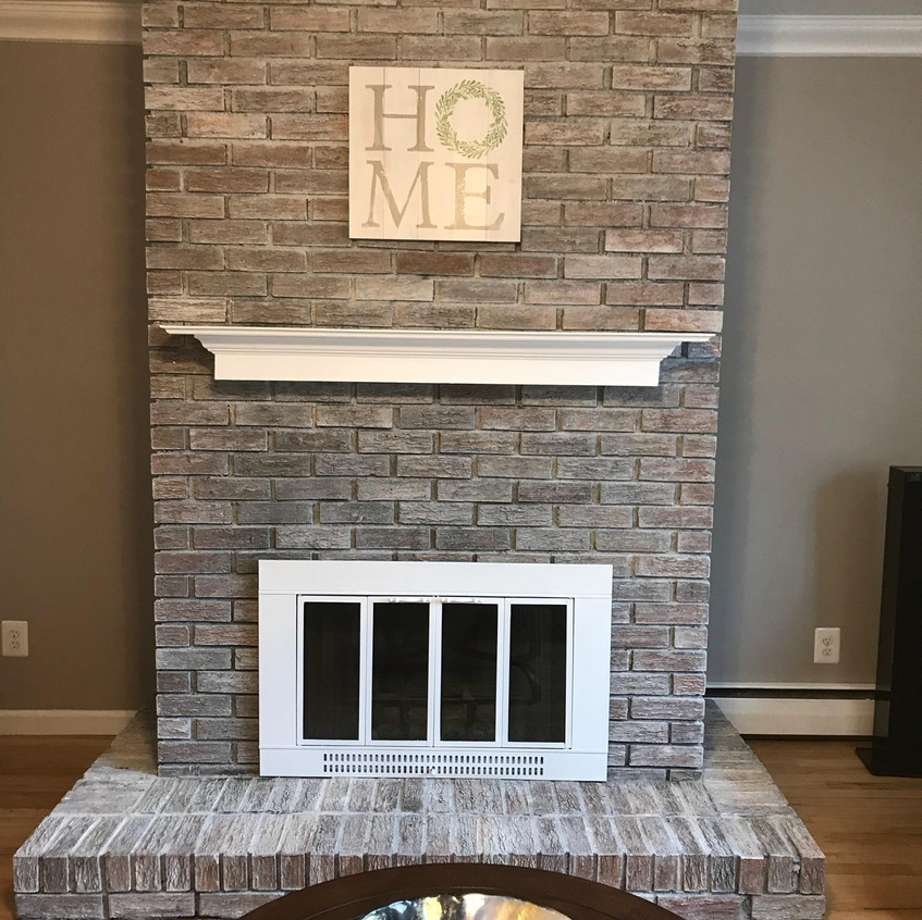 clark-fireplace-whitewash-after