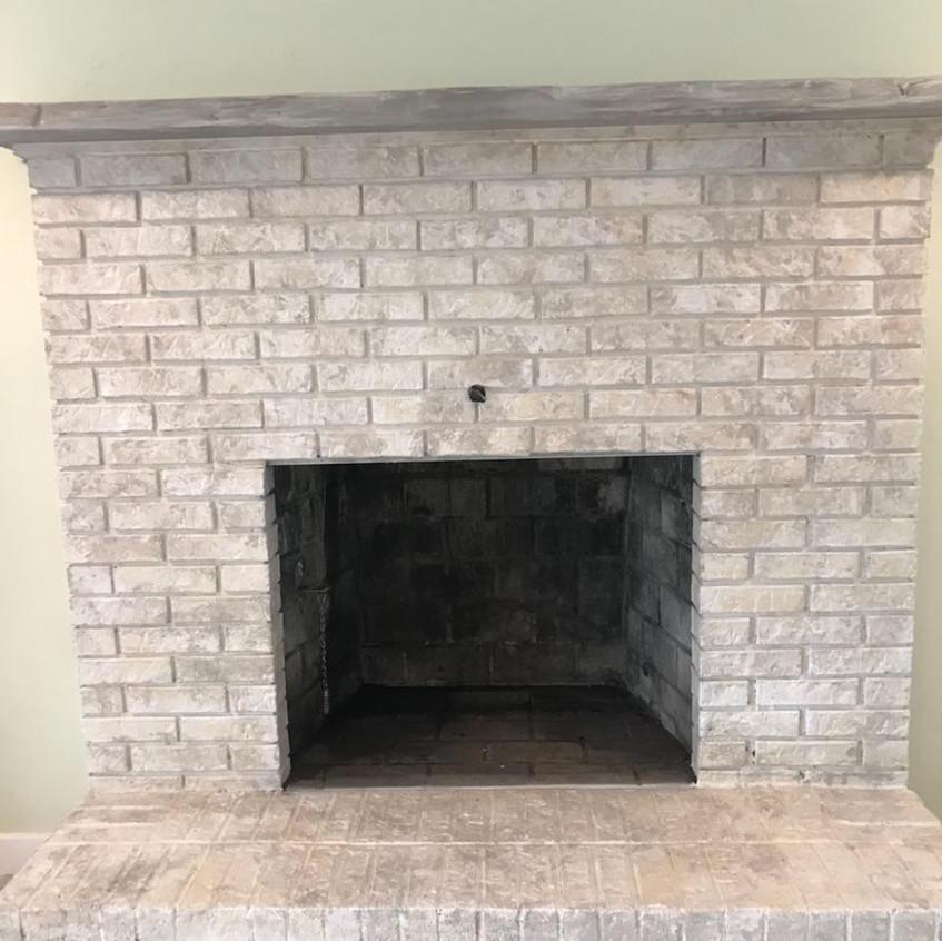 manahawkin-fireplace-mantel-white-wash