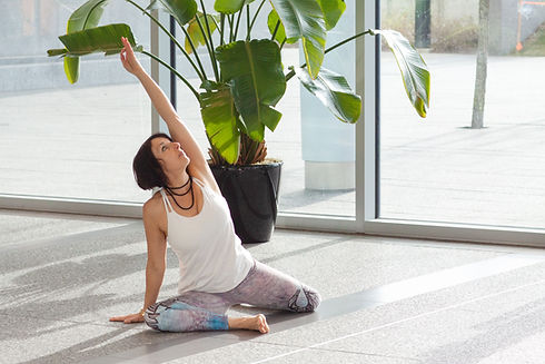 Yoga jen near plants shot Nov. 18.jpg