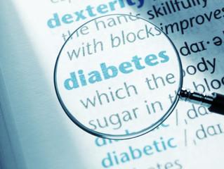 Diabetes - Basics you need to know