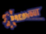 breakout_logo1-e1536706006171.png