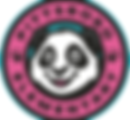 PES_Logo4.png