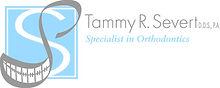 Tammy Severt Logo.jpg