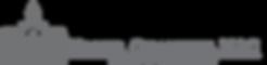 hoppercummings-logo-footer_updated.png