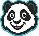 PES_Logo5.png