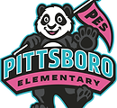 PES_Logo2_edited.png